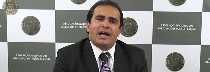 Relator da reforma da Previdência na CCJ faz mudanças no parecer