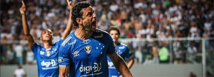 CNRD nega embargos declaratórios de Fred e Cruzeiro e mantém pagamento de multa ao Atlético