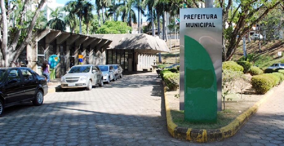 OPORTUNIDADE – Prefeitura de João Monlevade seleciona médicos para programa ESF