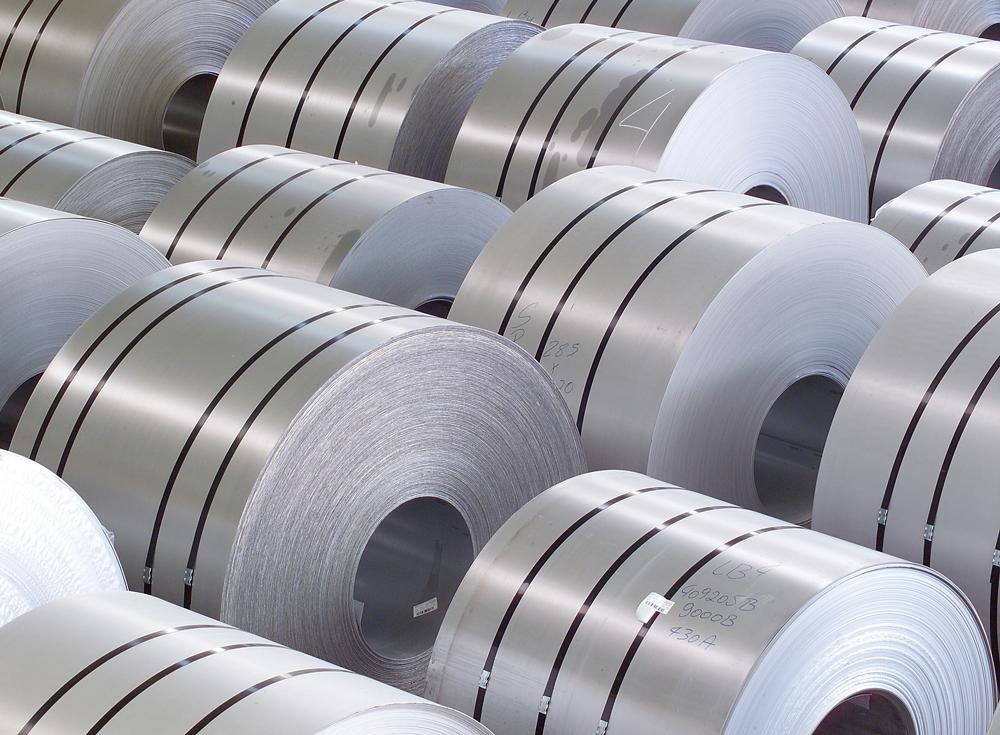 Governo comemora decisão da Turquia de encerrar investigação sobre aço