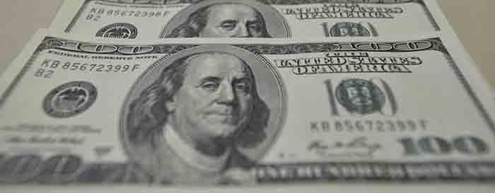 Focus: câmbio para fim de 2019 sobe de R$ 3,75 para R$ 3,78