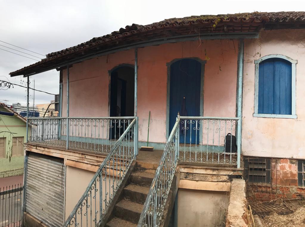 Prefeitura anuncia arrecadação recorde para investir no Patrimônio Histórico