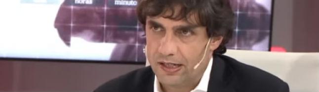 Novo ministro da Fazenda da Argentina assume com desafios e incertezas
